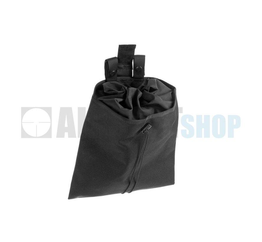 Dump Pouch (Black)