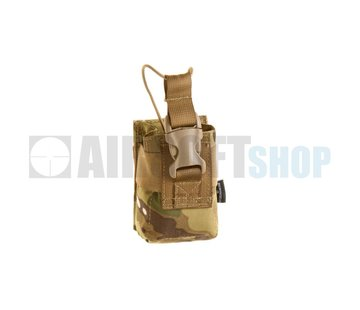 Invader Gear Radio Pouch (ATP)