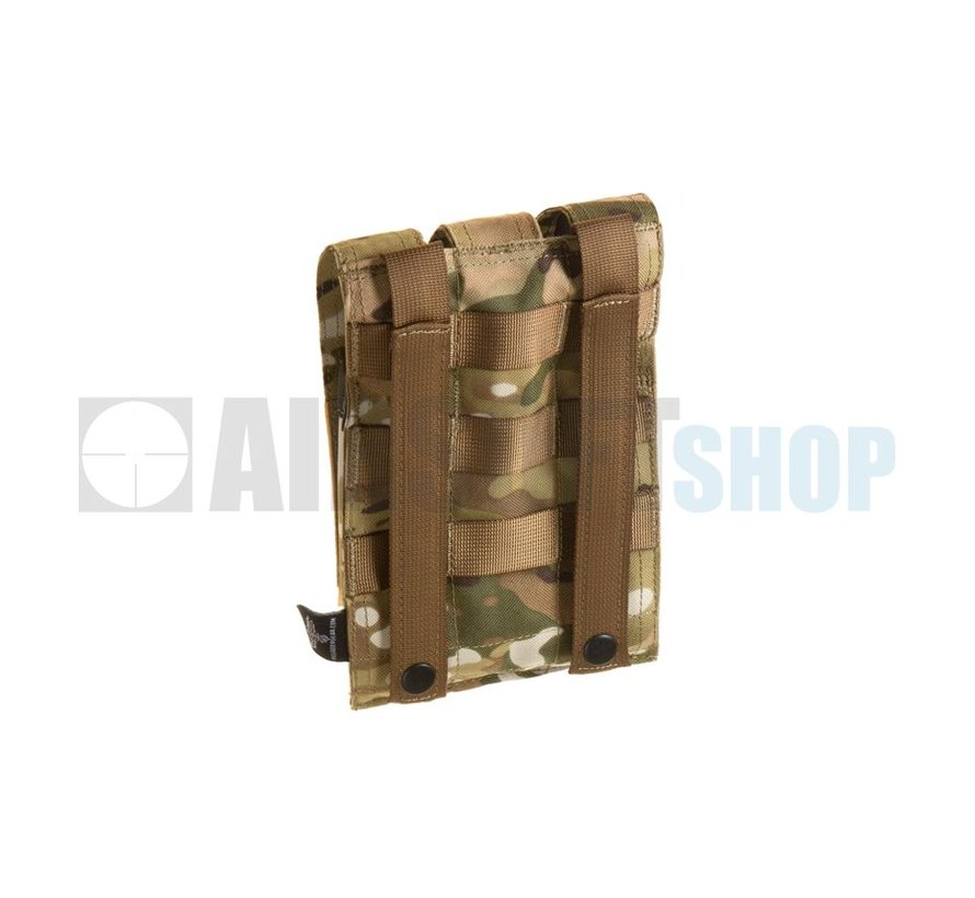 MP5 Triple Mag Pouch (ATP)