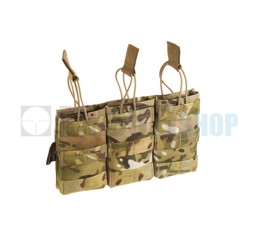 5.56 Triple Direct Action Mag Pouch (ATP)