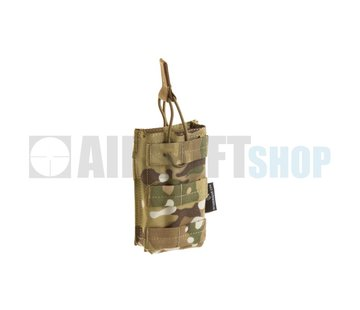 Invader Gear 5.56 Single Direct Action Mag Pouch (ATP)