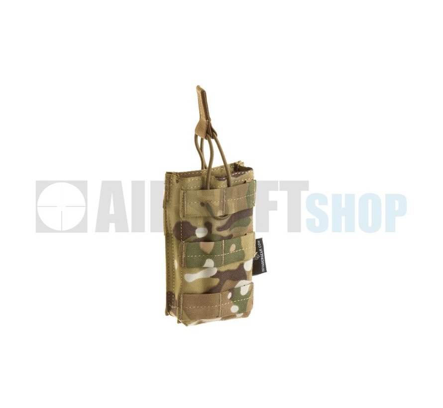 5.56 Single Direct Action Mag Pouch (ATP)