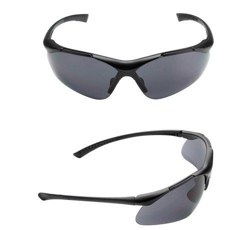 Swiss Eye Maverick (Black)