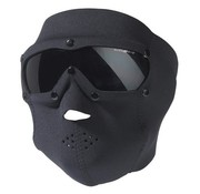 Swiss Eye SWAT Mask Pro (Black)