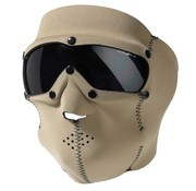 Swiss Eye SWAT Mask Pro (Coyote)