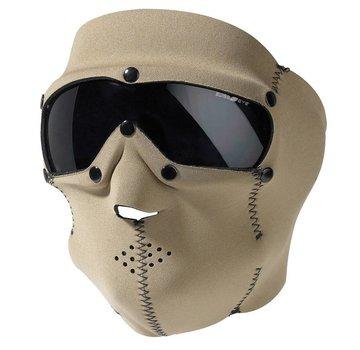Swiss Eye SWAT Mask Pro (Coyote)