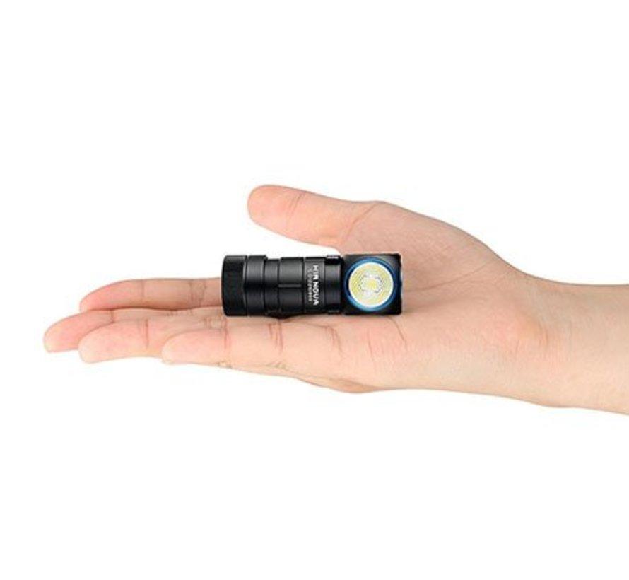 H1R  NOVA Multi Light