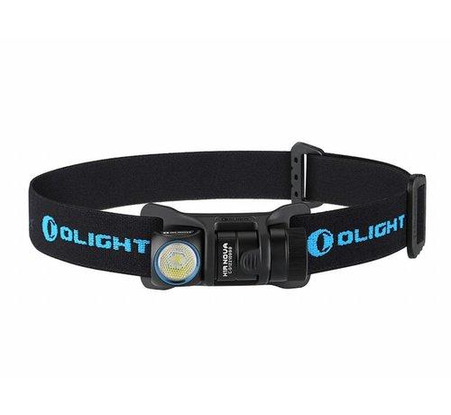 Olight H1R  NOVA Multi Light