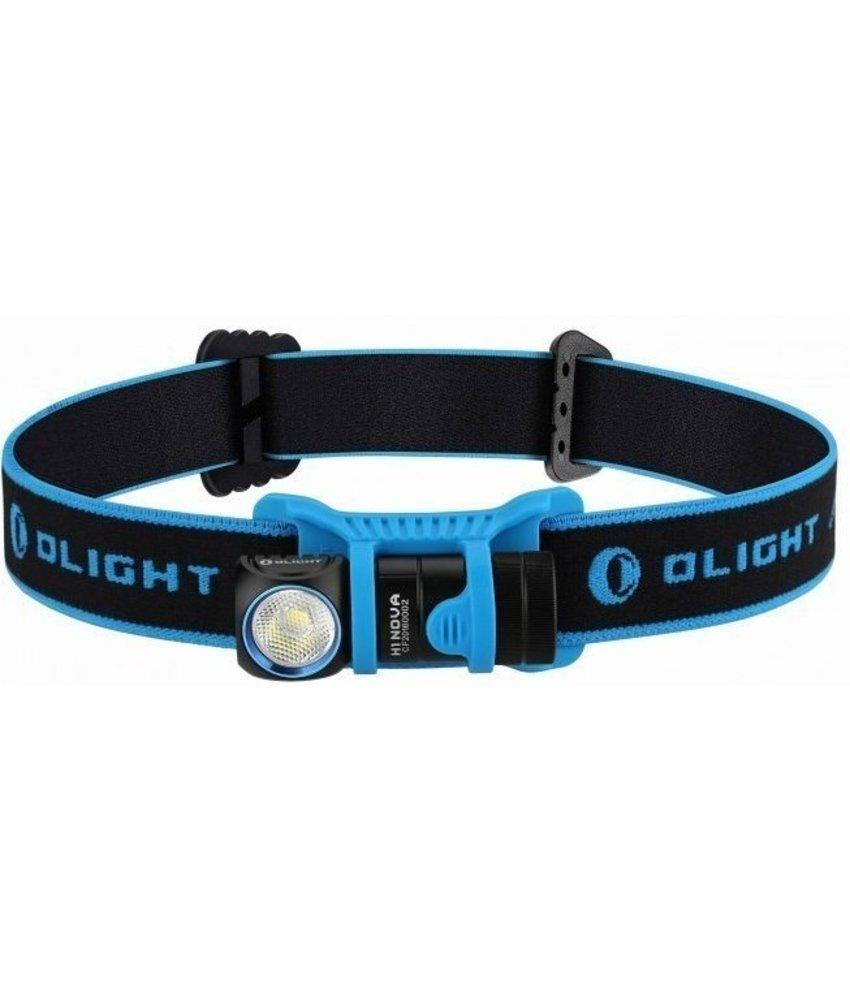Olight H1  NOVA  Multi Light