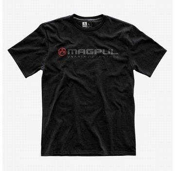Magpul Superweight Unfair Advantage T-Shirt