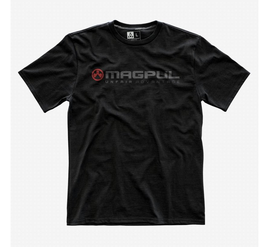 Superweight Unfair Advantage T-Shirt