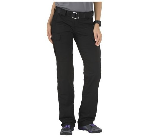 5.11 Tactical Stryke Women's Pants (Black)