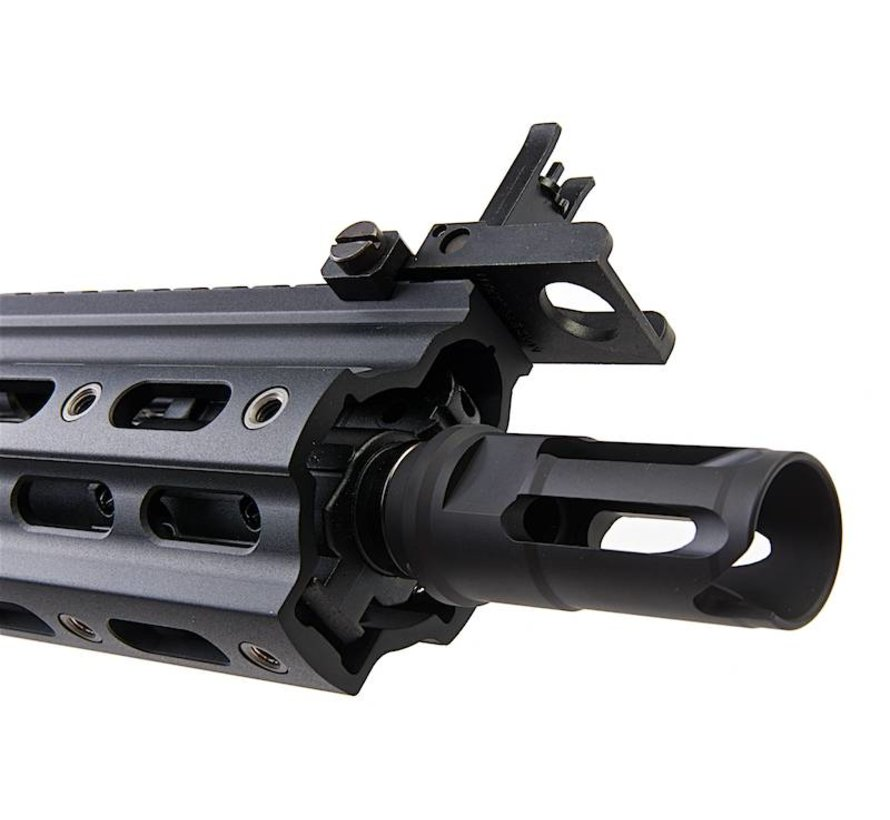 NEXT-GEN HK416 Delta Black