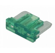 JeffTron Low profile fuse - 30A