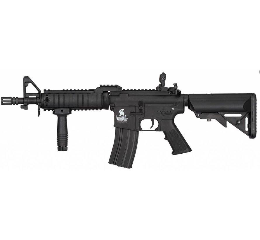 LT-02C G2 MK18 MOD0 (Black)