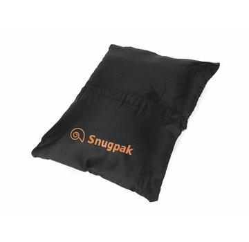 Snugpak Snuggy Pillow (Black)