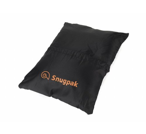 Snugpak Snuggy Pillow (Black)