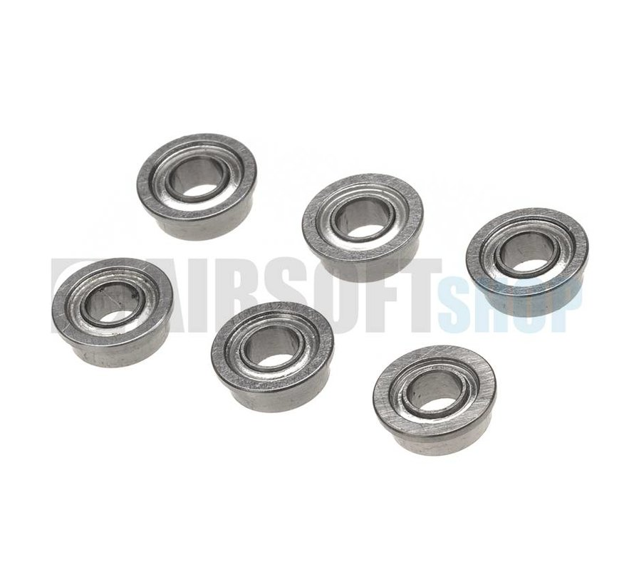 6mm Ball Bearings