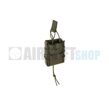 Invader Gear 5.56 Fast Mag Pouch (Olive Drab)