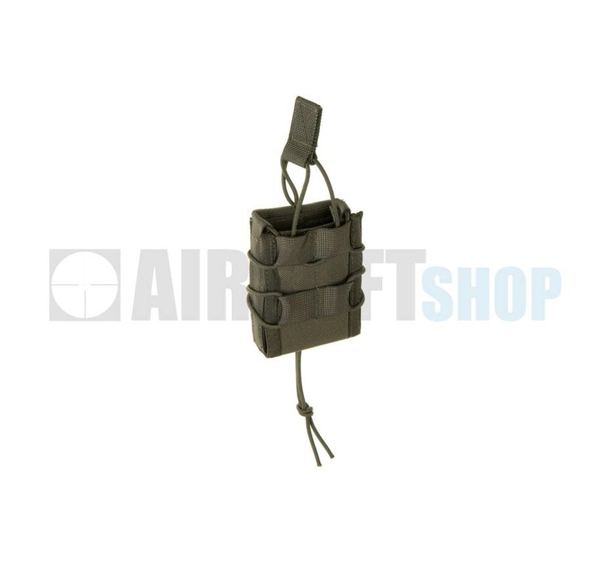 5.56 Fast Mag Pouch (Olive Drab)