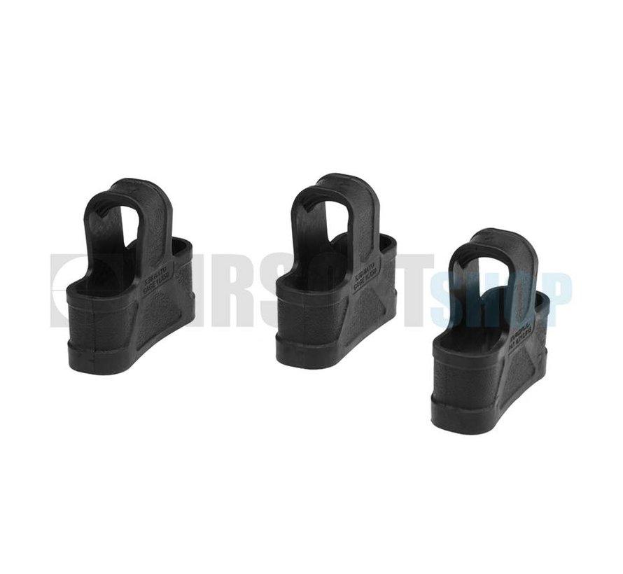 Magpul 5.56 3-pack (Black)