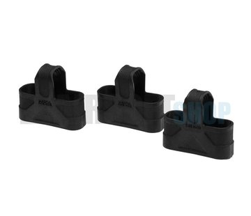 Magpul Magpul 7.62 3-pack (Black)