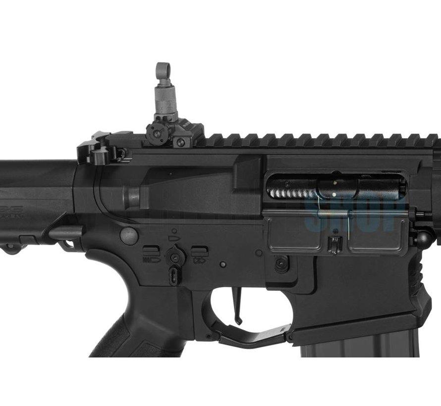 ARP 556 (Black) (0.5 Joule)