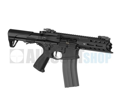 G&G ARP 556 (Black) (0.5 Joule)
