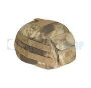 Invader Gear Raptor Helmet Cover (Stone Desert)