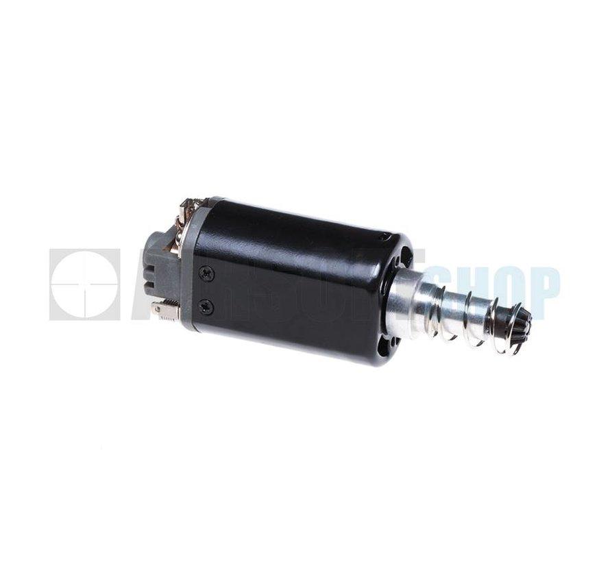 High Speed Revolution Motor (Long)