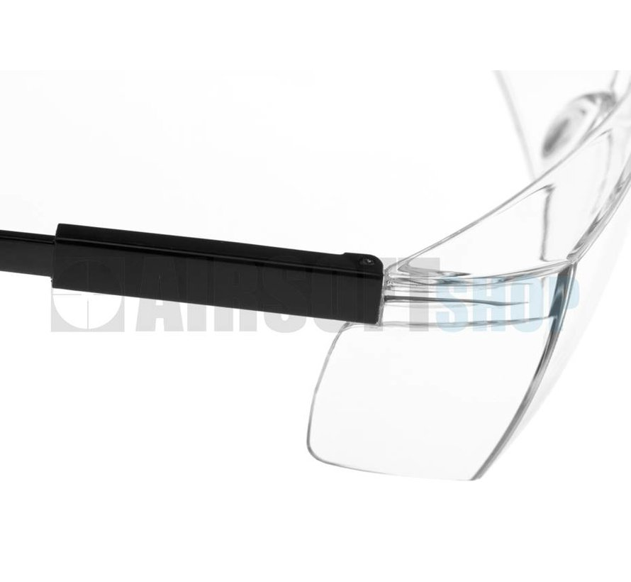 OTG Glasses (Clear)