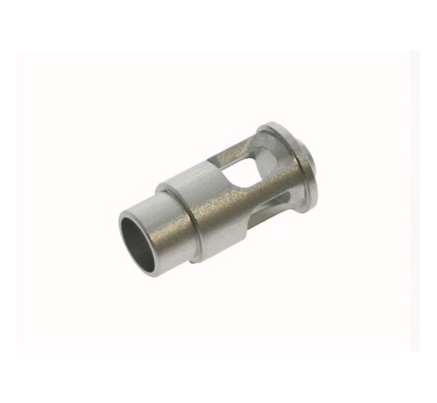 Hi-Capa High Flow Nozzle Valve with Valve Spring