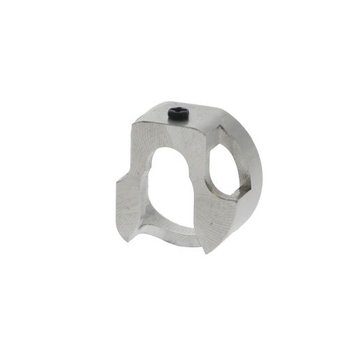 COWCOW Technology Hi-Capa Enhanced Nozzle Valve Blocker