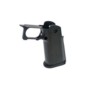 COWCOW Technology TM Hi-Capa Custom Grip (Black)