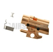 Maple Leaf Hopup Chamber Set Marui/WE/KJ M1911 Series