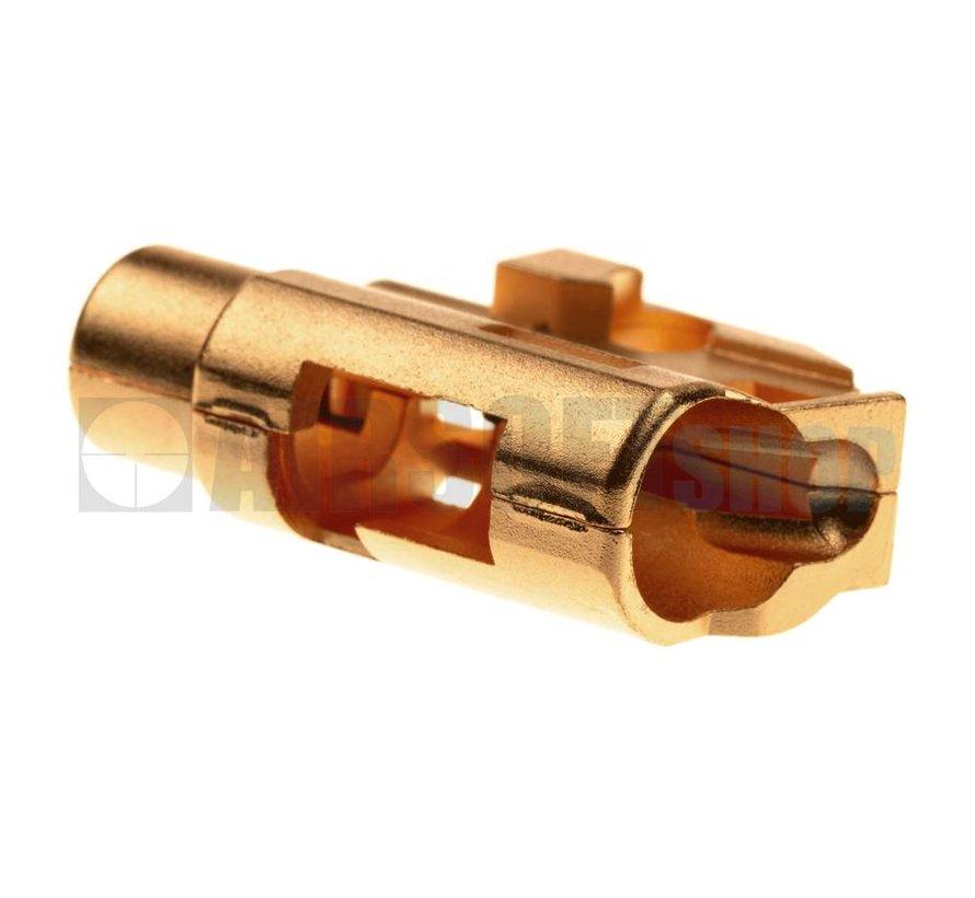 Hopup Chamber Set Marui/WE/KJ M1911 Series