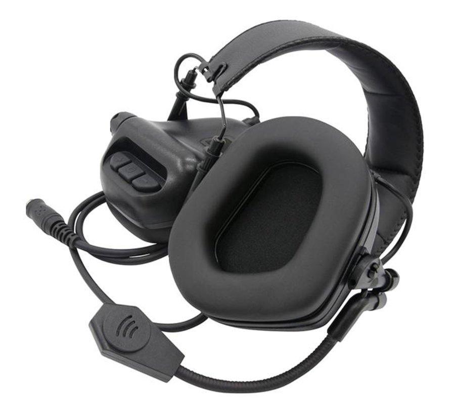 M32 MOD3 (Black)