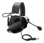 Earmor M32 MOD3 (Black)
