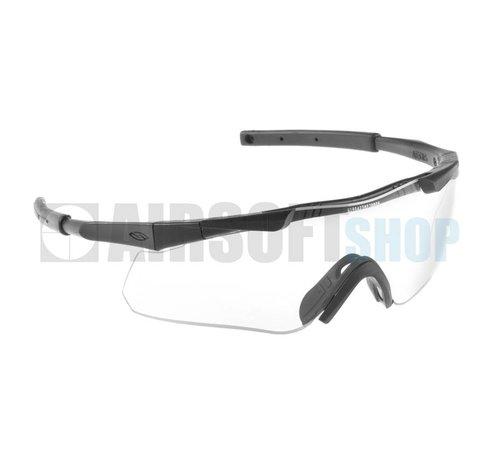 Smith Optics Aegis ARC Field Kit (Black)