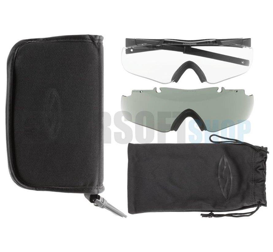 Aegis ARC Field Kit (Black)