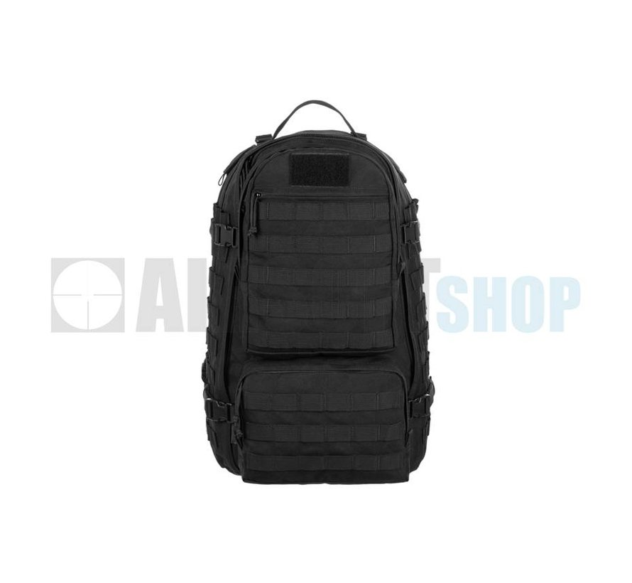 Predator Pack (Black)