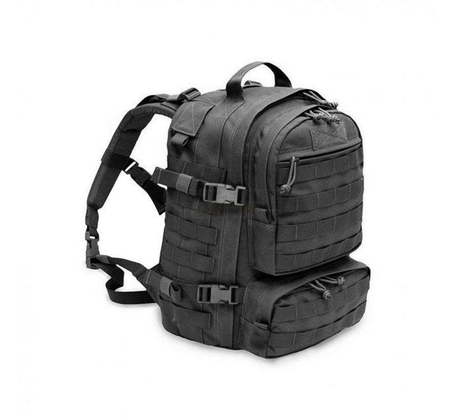 Pegasus Pack (Black)