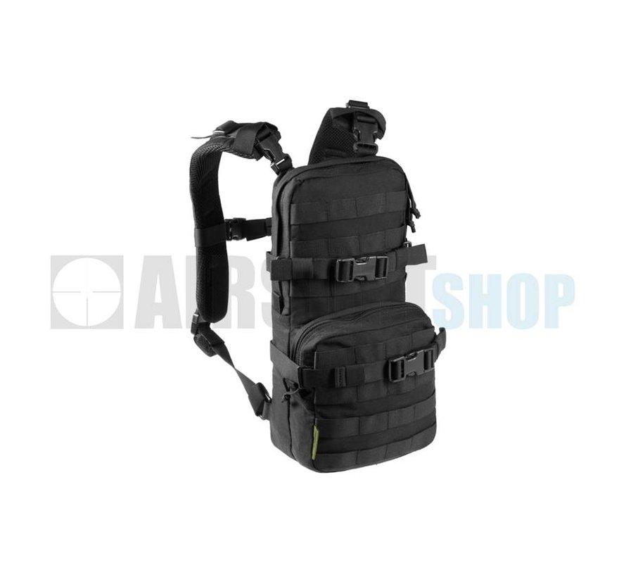 Cargo Pack (Black)
