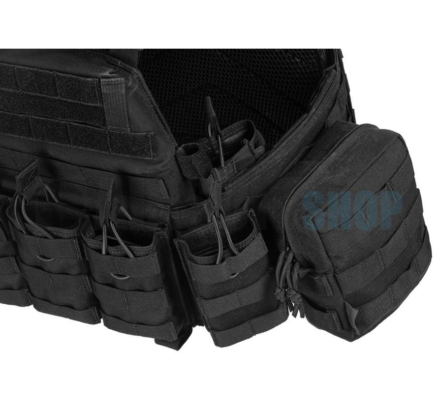 DCS DA 5.56mm (Black)