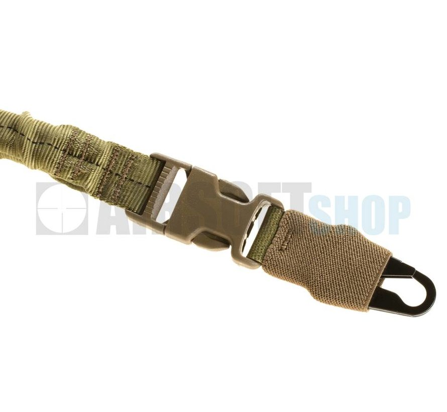 Single Point Bungee Sling (Multicam)