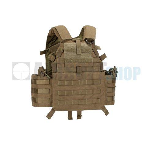 Invader Gear 6094A-RS Plate Carrier (Ranger Green)