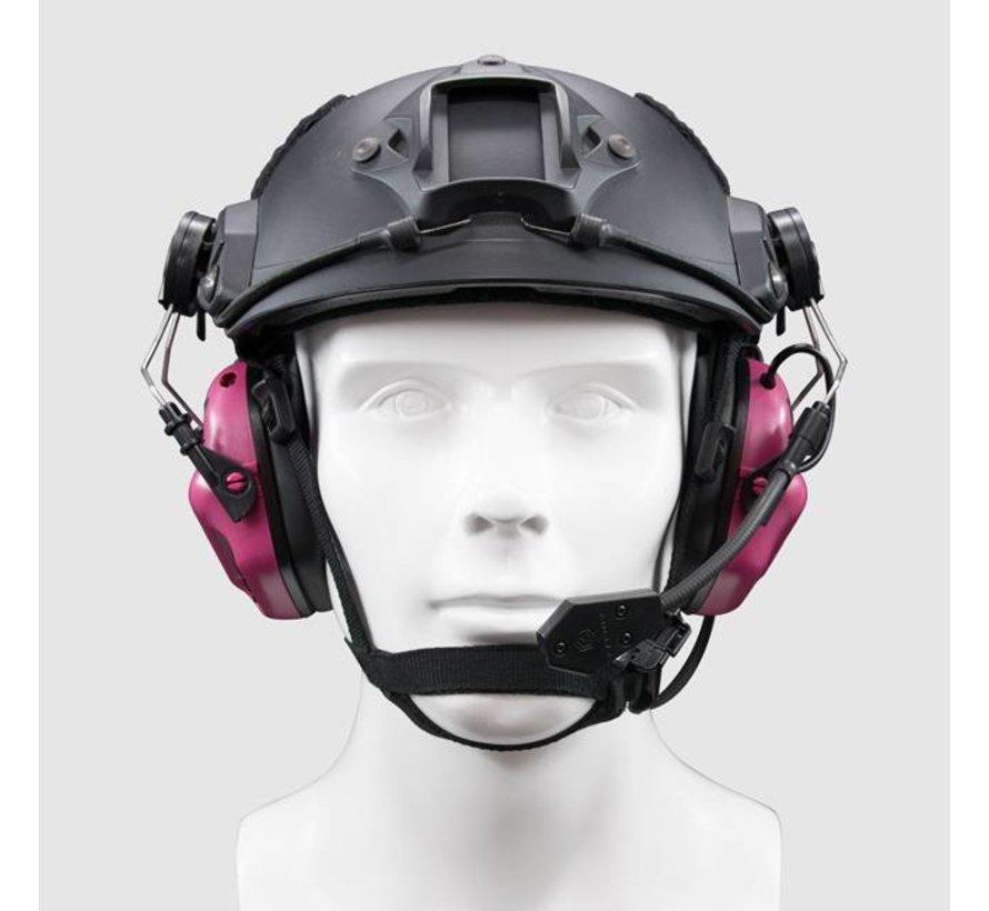M32H MOD1 Helmet Version (Pink)