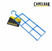Camelbak Hydration Bladder Dry Rack