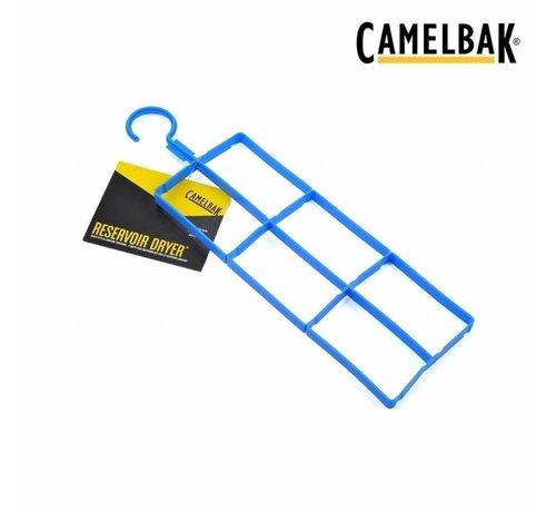 Camelbak Hydration Bladder Dry Rack