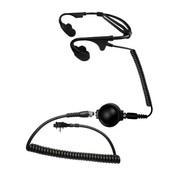 Code Red Battle Zero Bone Conducting Headset  (Kenwood/Baofeng)